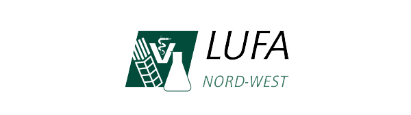 LUFA Nord-West